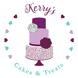 Kerry's Cakes & Treats