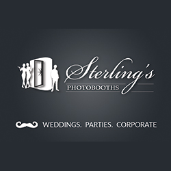 Sterling's Photobooths