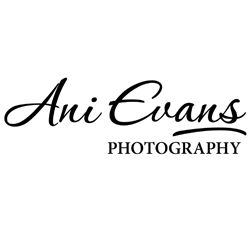 Ani Evans Photography