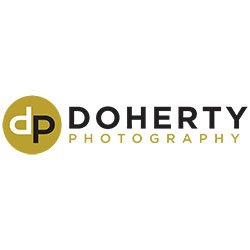 Doherty Photography