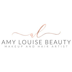 Amy Louise Beauty