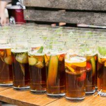wedding-venue-drinks-04