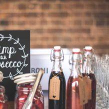 wedding-venue-drinks-05
