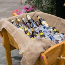 wedding-venue-drinks-07
