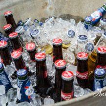 wedding-venue-drinks-08