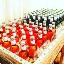 wedding-venue-drinks-09