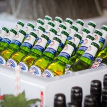 wedding-venue-drinks-10