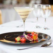 wedding-venue-food-04