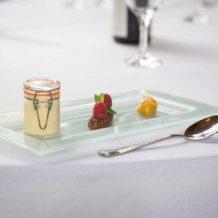 wedding-venue-food-06