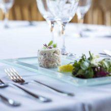 wedding-venue-food-07
