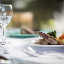 wedding-venue-food-10