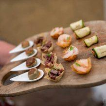 wedding-venue-food-18