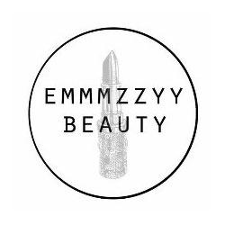 EmmmzzyyBeauty