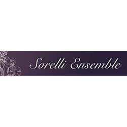 Sorelli Ensemble