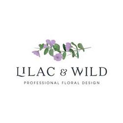 Lilac & Wild