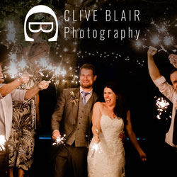 Clive Blair Photography